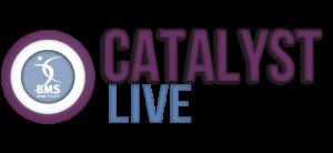 Catalyst Live 2018